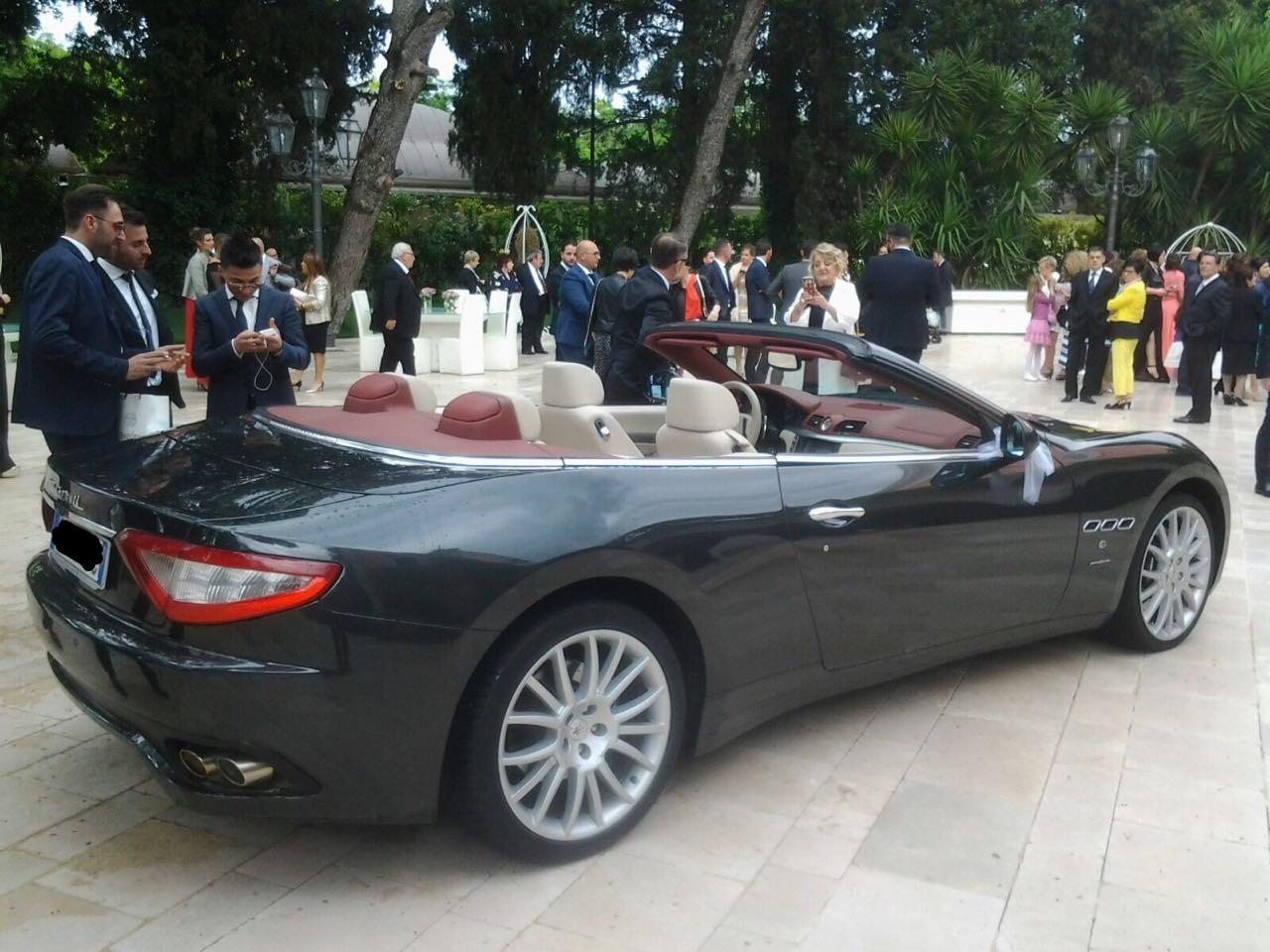 Maserati (4)