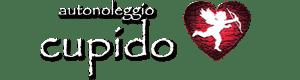 Autonoleggio Cupido - Andria